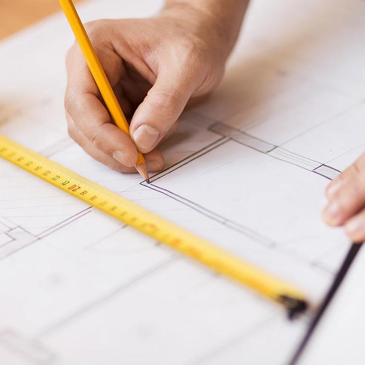 Antares Progettazione - Progettazione strutturale