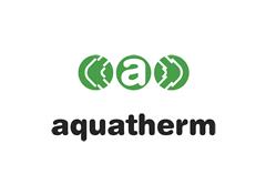 Logo Aquatherm