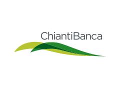 Logo ChiantiBanca
