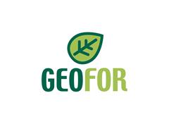 Logo Geofor