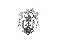 Logo Ordine dei Carmelitani Scalzi