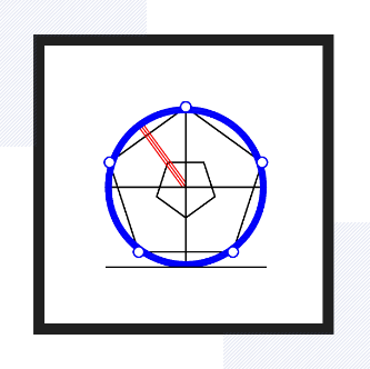 Logo Antares Progettazione