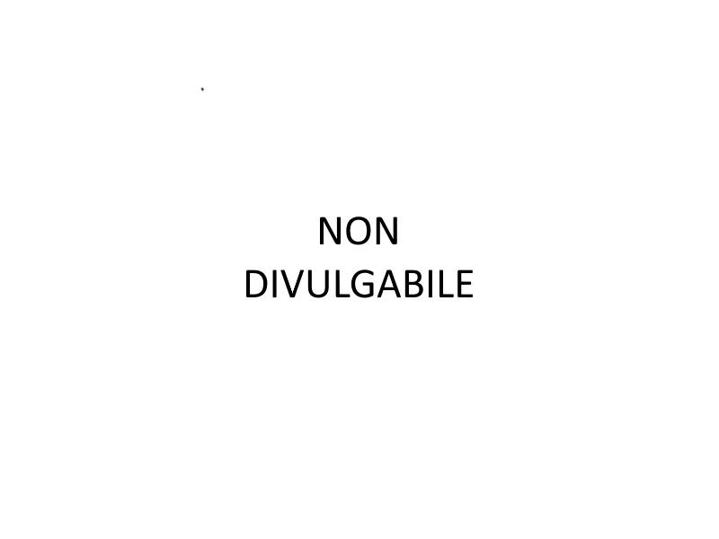 NON DIVULGABILE